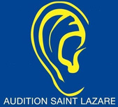 Audition Saint Lazare - Groupe audiocal : prothéses auditives spécialisées